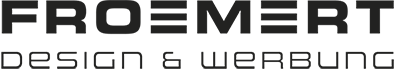 FROEMERT Design & Werbung